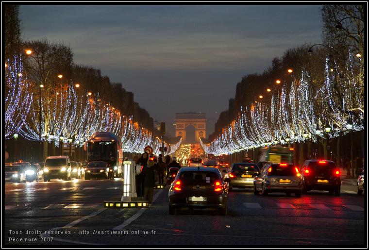 """Résultat de recherche d'images pour """"Paris, La nuit ?"""""""
