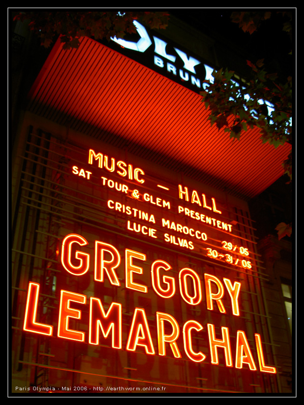 Grégory Lemarchal Photo_olympia_gregory_lemarchal_2006